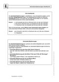 Deutsch_neu, Primarstufe, Sekundarstufe II, Sekundarstufe I, Sprache und Sprachgebrauch untersuchen, Sprachliche Strukturen und Begriffe auf der Satzebene, Der einfache Satz, Satzglieder: Angaben