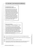 Deutsch_neu, Sekundarstufe II, Primarstufe, Sekundarstufe I, Literatur, Literarische Gattungen, Epische Kurzformen, Fabel, Literatur