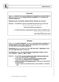 Deutsch_neu, Sekundarstufe II, Sekundarstufe I, Primarstufe, Sprache und Sprachgebrauch untersuchen, Sprachliche Strukturen und Begriffe auf der Satzebene, Der zusammengesetzte Satz, Nebensätze