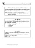 Deutsch_neu, Primarstufe, Sekundarstufe II, Sekundarstufe I, Sprache und Sprachgebrauch untersuchen, Sprachliche Strukturen und Begriffe auf der Wortebene, Buchstabe und Schriftstruktur des Wortes, Orthographische Prinzipien