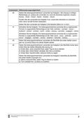 Deutsch_neu, Primarstufe, Sekundarstufe II, Sekundarstufe I, Sprache und Sprachgebrauch untersuchen, Sprachliche Strukturen und Begriffe auf der Wortebene, Wortarten, Adverb
