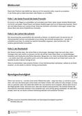 Deutsch_neu, Sekundarstufe II, Primarstufe, Sekundarstufe I, Sprechen und Zuhören, Präsentieren, Referate und Vorträge, präsentieren