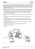 Deutsch_neu, Sekundarstufe II, Primarstufe, Sekundarstufe I, Sprechen und Zuhören, Präsentieren, Referate und Vorträge, Referate zu Sachthemen