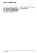 Deutsch_neu, Sekundarstufe II, Primarstufe, Sekundarstufe I, Sprechen und Zuhören, Präsentieren, Referate und Vorträge