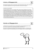Deutsch_neu, Sekundarstufe I, Primarstufe, Sprechen und Zuhören, Rhetorik, vortrag