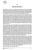 Deutsch_neu, Primarstufe, Sekundarstufe I, Sekundarstufe II, Sprechen und Zuhören, Zuhören, Präsentieren, Vorlesen, präsentieren