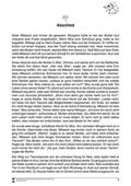 Deutsch_neu, Sekundarstufe II, Primarstufe, Sekundarstufe I, Sprechen und Zuhören, Präsentieren, Zuhören, Vorlesen, präsentieren