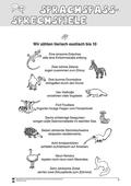Deutsch_neu, Primarstufe, Sekundarstufe II, Sekundarstufe I, Sprache und Sprachgebrauch untersuchen, Sprachliche Strukturen und Begriffe auf der Wortebene, Laut und Lautstruktur des Wortes