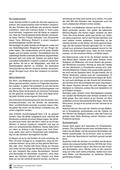 Deutsch_neu, Primarstufe, Sekundarstufe I, Sekundarstufe II, Lesen, Grundlagen, Historische Entwicklung, Anregung und Förderung von Lesen