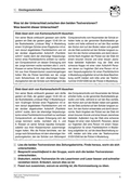 Deutsch_neu, Sekundarstufe II, Primarstufe, Sekundarstufe I, Richtig Schreiben, Interpunktion, Gliederung innerhalb von Ganzsätzen, interpunktion, komma