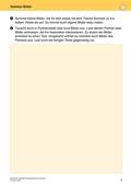 Deutsch_neu, Sekundarstufe II, Primarstufe, Sekundarstufe I, Schreiben, Prozessorientiertes Schreiben, Planen von Texten, Schreiben von Texten