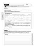 Deutsch_neu, Sekundarstufe II, Primarstufe, Sekundarstufe I, Richtig Schreiben, Groß- und Kleinschreibung, Anredepronomen und Anreden