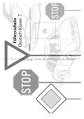 Deutsch_neu, Sekundarstufe II, Primarstufe, Sekundarstufe I, Sprache und Sprachgebrauch untersuchen, Grundlagen, Anregung und Unterstützung von Sprachreflexion