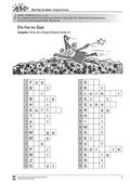 Deutsch_neu, Sekundarstufe II, Primarstufe, Sekundarstufe I, Richtig Schreiben, Laut-Buchstaben-Zuordnung, Kennzeichnung der langen Vokale, Kennzeichnung der kurzen Vokale