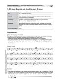 Musik_neu, Sekundarstufe II, Sekundarstufe I, Musikpraxis, Der Körper als Instrument/ Bodypercussion, Spielen/ Nachspielen von Rhythmen, der körper als instrument/ bodypercussion (s1)