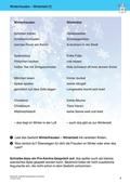 Deutsch_neu, Primarstufe, Sekundarstufe II, Sekundarstufe I, Sprechen und Zuhören, Szenisches Spielen, Konfliktrollenspiele