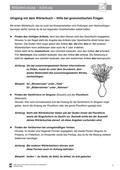 Deutsch_neu, Primarstufe, Sekundarstufe II, Sekundarstufe I, Richtig Schreiben, Verwendung von Rechtschreibhilfen, wörterbuch