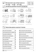 Deutsch_neu, Primarstufe, Sekundarstufe II, Sekundarstufe I, Sprache und Sprachgebrauch untersuchen, Sprachliche Strukturen und Begriffe auf der Wortebene, Wortarten, Pronomen