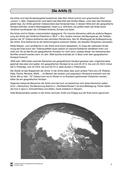Erdkunde, Länderkunde, Naturbedingungen und -ereignisse, Mensch-Umwelt-Beziehung, Regionen, Ressourcen, Polargebiet, Landschaftsformen und -prozesse, Ökosysteme, Geologie, Naturräume, indigene bevölkerung, eisberg
