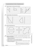 Mathematik, funktionaler Zusammenhang, Raum & Form, Geometrie, Analysis, Symmetrieachse, Symmetrie, symmetrische Figuren, hausaufgaben, spiegelung