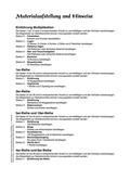 Mathematik, Zahlen & Operationen, Grundrechenarten, Arithmetik, Multiplikation, Einmaleins, einmaleins Reihen, stationenarbeit