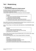 Englisch, Grammatik, Zeiten / tenses, grammatikübungen, tenses, simple present