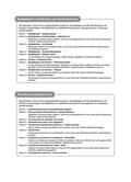 Mathematik, Zahlen & Operationen, Arithmetik, Dezimalbruch, knobeln, stationenarbeit, primfaktoren
