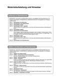 Mathematik, Zahlen & Operationen, Stellenwerttafel, Dezimalzahlen, Arithmetik, größen, stationenarbeit