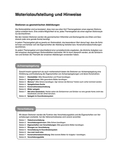 Mathematik, Geometrie, Raum & Form, funktionaler Zusammenhang, Verschiebung, Koordinatensystem, stationenarbeit
