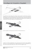 Kunst_neu, Sekundarstufe I, Flächiges Gestalten, Darstellung von Räumlichkeit, Mittel zur Darstellung von Räumlichkeit auf Fläche, Veränderung des Helligkeitsgrads