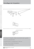 Kunst_neu, Sekundarstufe I, Flächiges Gestalten, Darstellung von Räumlichkeit, Perspektiven