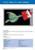 Kunst, Material, Farben und Stifte, Papiere und Pappen, Kreiden, gestalten, Basteln