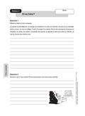 Französisch, Grammatik, Zeitformen, Future Proche/ Futur Composé, übersetzen