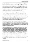 Geschichte, Dimensionen historischer Erfahrung, Epochen, Leitprobleme, Sozialgeschichte, Mittelalter, Lebenswelten, Ritter im Mittelalter, ritter, Epochen