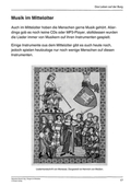 Geschichte, Epochen, Leitprobleme, Dimensionen historischer Erfahrung, Mittelalter, Lebenswelten, Sozialgeschichte, Ritter im Mittelalter, ritter, Epochen