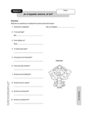 Französisch, Grammatik, Pronomen, Personalpronomen, Reflexivpronomen, Pronomen, Verben