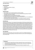 Sport, Fahren/Rollen/Gleiten, Inline-Skating, sportarten