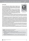 Erkenntnisgewinnung, Wahrnehmung und Beobachtung, Wissenschaften