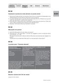 Französisch, Didaktik, Textsorten, Textarbeit/ Textanalyse, Übungsformen, Roman, Analyse, vergleichen, reflektieren, Verfassen von Texten/ Schreiben