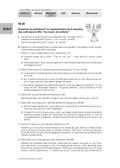 Französisch, Themen, Landeskunde, Geschichte, Kultur, Kriege, Film, 2. Weltkrieg