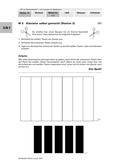 Musik, Bausteine, Elemente, Material, Klangmaterial, Ton