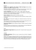 Musik, Bausteine, Elemente, Material, Notation, Klangmaterial, Klangeigenschaften, notenwerte