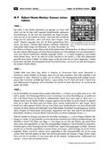 Musik, Kontext, Umfeld, Weltbezug, Musik verschiedener Kulturen, Stellung von Musikern und Komponisten, Musik und Gesellschaft, Musik im Wandel der Zeit, Komponistenportraits