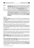 Musik, Ausdruck, Wirkung, Funktion, Kontext, Umfeld, Weltbezug, Musik  und Ausdrucksformen, Musik und Gesellschaft, Musik im Wandel der Zeit, Oper