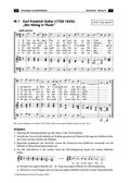 Musik, Gestaltung, Form, Stil, Bausteine, Elemente, Material, Notation, Formelemente, Melodien