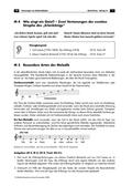 Musik, Gestaltung, Form, Stil, Kontext, Umfeld, Weltbezug, Bausteine, Elemente, Material, Formelemente, Melodien, musik und andere künste, musik und literatur