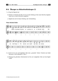 Musik, Bausteine, Elemente, Material, Klangmaterial, Akkorde, klassenmusizieren, Instrumente