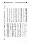 Musik, Ausdruck, Wirkung, Funktion, Gestaltung, Form, Stil, Musik  und Ausdrucksformen, Oper, mozart
