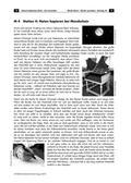 Musik, Kontext, Umfeld, Weltbezug, Bausteine, Elemente, Material, Musik im Wandel der Zeit, Notation, Komponistenportraits