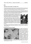 Spanisch_neu, Sekundarstufe I, Lesen und Literatur, Erschließung von Texten, Handlungsorientierter Umgang mit Texten, Szenische Verfahren